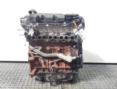 Bloc motor ambielat, Citroen C5 (II) Break, 2.0 hdi, cod RHR