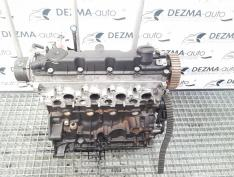 Bloc motor ambielat, RHY, Peugeot 307 SW, 2.0 hdi