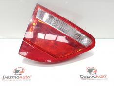 Stop stanga capota spate, Seat Exeo (3R2) cod 3R5945093B (id:367154)