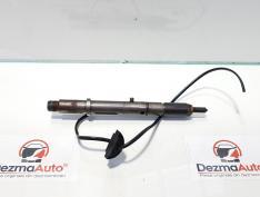 Injector cu fir, Vw Passat (3B3) 2.5 tdi, cod 059130202F
