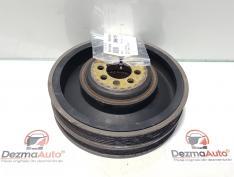 Fulie motor, Vw Passat (3B2) 2.5 tdi, cod 0529105251M