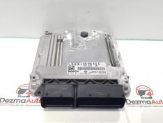 Calculator motor, Vw Golf 5 (1K1) 2.0 tdi, cod 03G906016DT