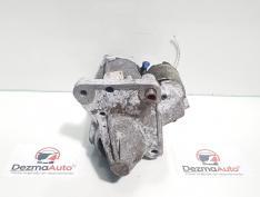 Electromotor, Citroen DS4, 1.6 hdi, cod 9662854180