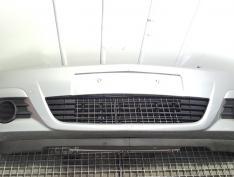 Bara fata, Opel Meriva A, cod GM13193492 (id:367759)
