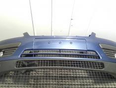 Bara fata cu proiectoare, Ford Focus 2 (DA) cod 4M51-17757-B (id:367758)