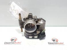 Clapeta acceleratie, Opel Corsa D, 1.2 benz, Z12XEP, cod 0280750133 (id:372003)