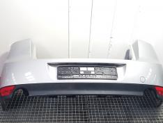 Bara spate, Renault Laguna 3, cod 850220001R (id:373389)