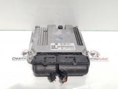 Calculator motor, Vw Golf 5 (1K1) 2.0 tdi, cod 03G906016HJ, 0281012253 (id:339310)