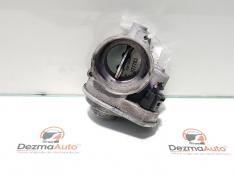 Clapeta acceleratie, Seat Leon (1P1) 2.0 tdi, cod 038128063M (id:377783)