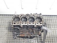 Bloc motor ambielat, Vw Passat Variant (3C5)  2.0 tdi, cod CBA