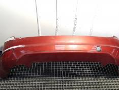 Bara spate, Ford Focus 2, 8M51-A17906-A (id:385388)