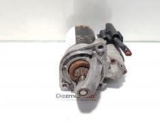 Electromotor, Ford Fusion, 1.4 benz, FXJA, 0001107417 (id:385038)