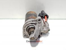Electromotor, Ford Fusion, 1.4 benz, FXJA, 0001107417 (id:385024)