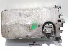 Baie ulei cu senzor, Vw Golf 4 (1J1), 1.9 tdi, ALH, 038103603N (id:385596)