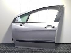 Usa stanga fata, Peugeot 308 (id:386611)