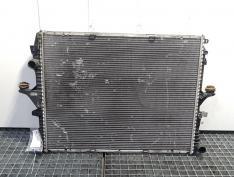 Radiator apa Audi Q7 (4LB) 3.0 tdi, BUG, 7L6121253B (id:388344)
