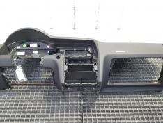 Plansa bord, Audi Q7 (4LB) 4L0857969 (id:388449)