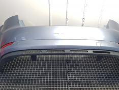 Bara spate, Ford Mondeo 4, cod 7S71-A17900-A (id:389168)