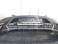 Bara fata cu proiectoare, Ford Mondeo 4 (id:389182)