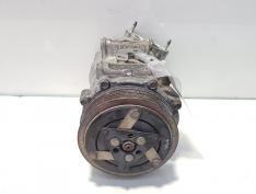Compresor clima, Citroen DS3, 1.6 hdi, 9HR, 9671216780