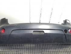 Bara spate, Nissan Qashqai, 85022JD00H (id:390845)