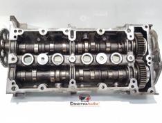 Capac chiulasa 2 axe came, Fiat Grande Punto (199), 1.3 m-Jet