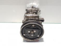 Compresor clima, Renault Megane 2, 1.5 dci, K9KP732, 8200953359 (id:391627)