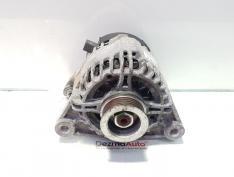Alternator Opel Corsa D, 1.2 benz, 13222929
