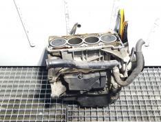 Bloc motor ambielat, Peugeot 307 SW, 2.0 b, RFJ (id:393542)