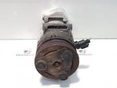 Compresor clima Ford Mondeo 4 Turnier, 1.8 tdci, 6G91-19D629-KA