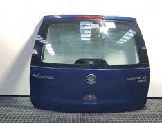Haion, Opel Meriva A (id:393048)
