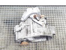 Cutie viteze manuala, Skoda Octavia 2 (1Z3), 2.0 tdi, JLU, 6 viteze