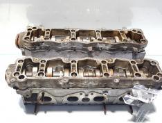 Chiulasa cu 2 axe came, Peugeot 308, 1.6 benz, NFU, 9636076010