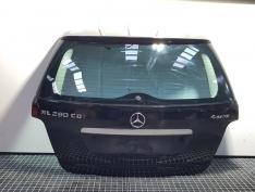 Haion cu luneta, Mercedes Clasa ML (W164) (id:395691)
