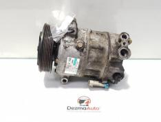 Compresor clima, Opel Insignia A Sedan, 2.0 cdti, A20DTH, GM13232307