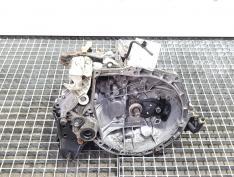 Cutie viteze manuala, Peugeot 207 (WA) 1.4 HDI, 20CQ55 (id:396551)