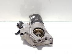 Electromotor Citroen DS4, 2.0 hdi, LRS02226