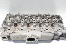 Chiulasa, Ford Focus 3, 1.6 tdci, T1DB, 9684487210 (id:397568)