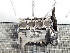Bloc motor ambielat, Peugeot 308, 1.4 b, 8FS (id:398717)