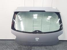 Haion cu luneta, Seat Ibiza 5 (6J5) (id:399001)