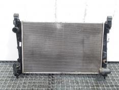 Radiator racire apa, Opel Corsa D, 1.3 cdti, Z13DTH (id:400066)