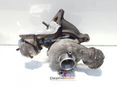 Turbosuflanta, Skoda Superb I (3U4) 1.9 tdi, AVF, 038145702E (id:402768)