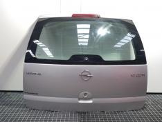 Haion cu luneta, Opel Meriva A [Fabr 2003-2009] (id:403410)