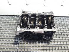 Bloc motor cu pistoane si biele, Vw Passat Variant (3C5) [Fabr 2005-2010] 2.0 tdi, CBB (id:406569)
