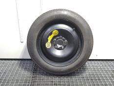 Roata rezerva slim, Ford Mondeo 4 [Fabr 2007-2015] 1S71-MH (id:406597)