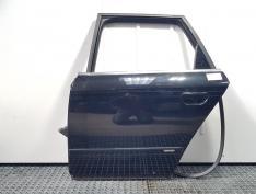 Usa stg spate, Audi A4 (8EC, B7) [Fabr 2004-2008] (id:408315)