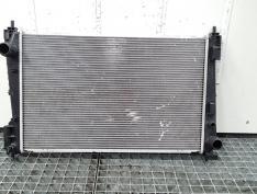 Radiator racire apa, Opel Corsa D [Fabr 2006-2013] 1.3 cdti, Z13DTJ (id:409693)