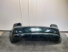 Bara spate, Audi A3 (8P1) [Fabr 2003-2012] 8P3807511B (id:414765)