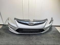 Bara fata cu proiectoare, Hyundai i30 (FD) [Fabr 2007-2012] (id:416829)