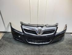 Bara fata, Opel Signum [Fabr 2003-2008] (id:416828)